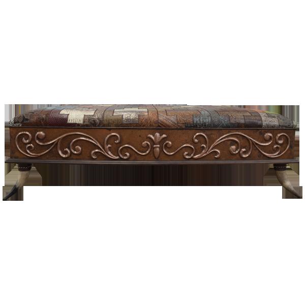 Furniture otm43
