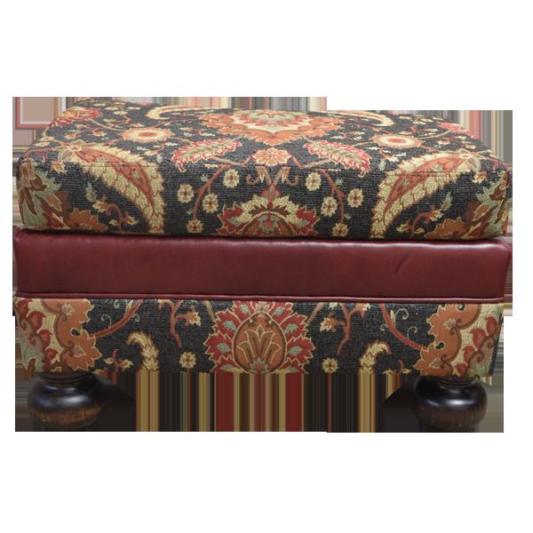 Furniture otm49