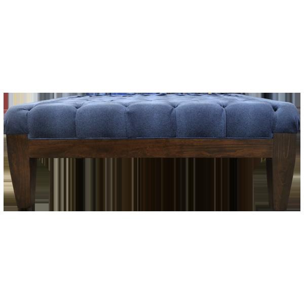 Furniture otm59