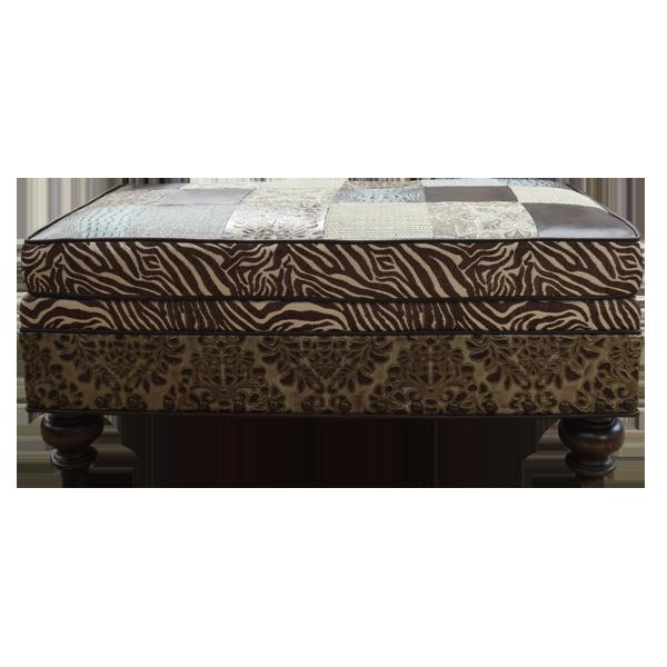 Furniture otm61