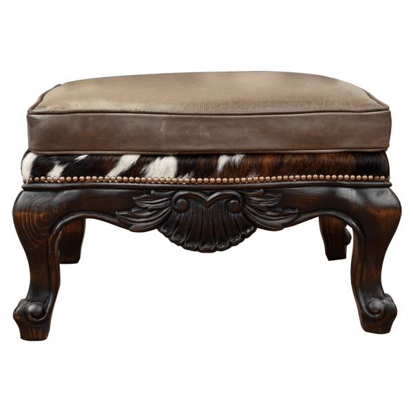 Furniture otm68