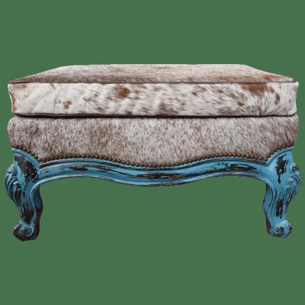 Furniture otm74