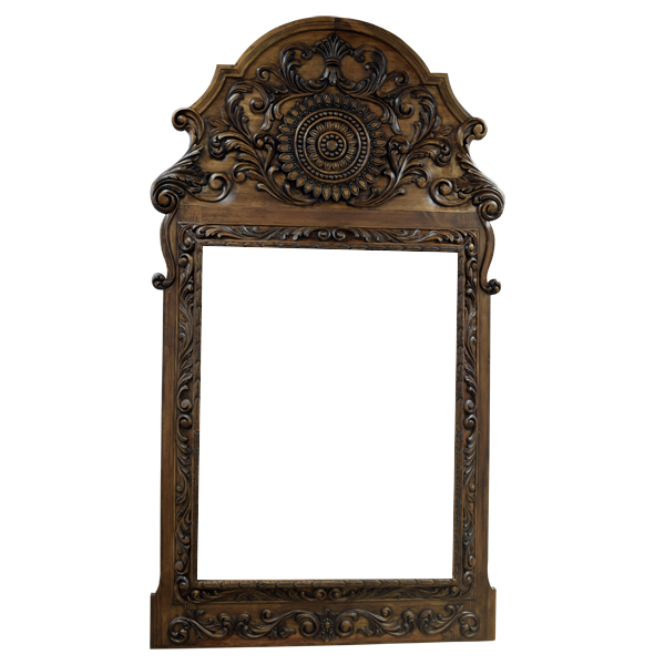 Accessories picture-frame02
