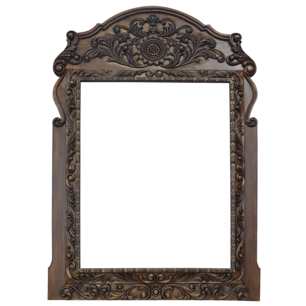 Accessories picture-frame02a