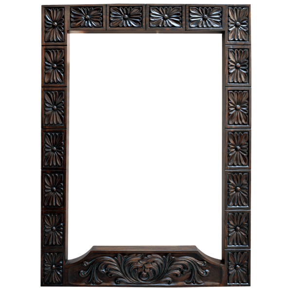 Accessories picture-frame04