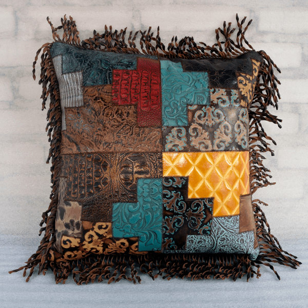 Accessories pillow29