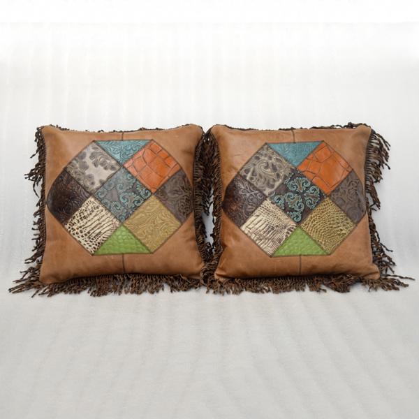 Accessories pillow69