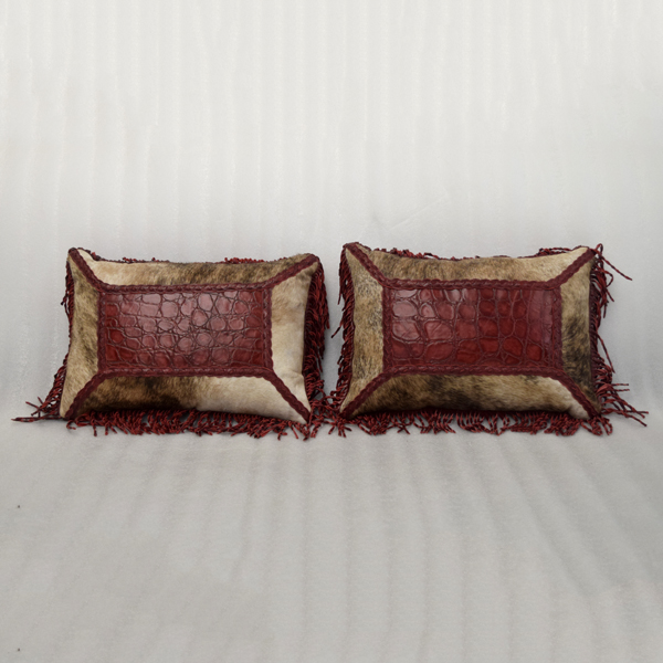 Accessories pillow74