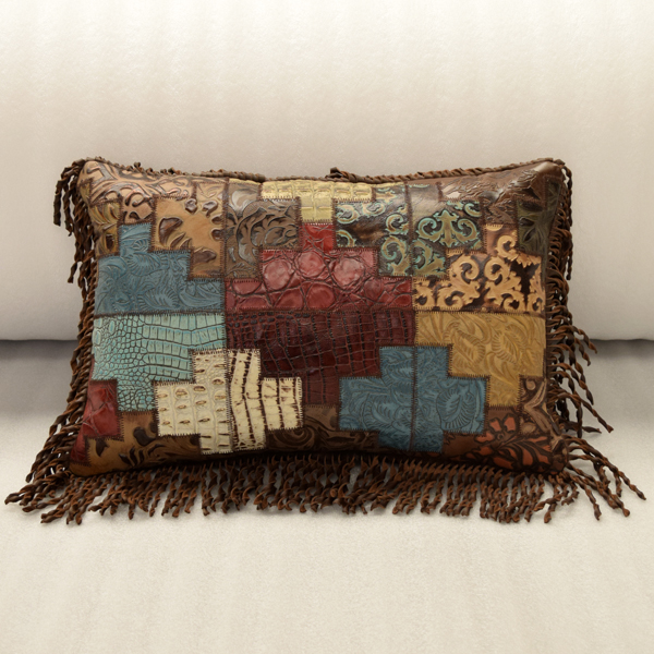 Accessories pillow81