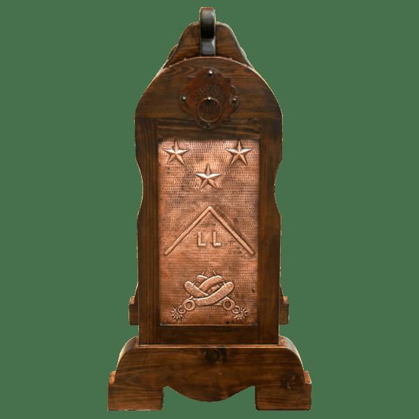 Saddle Stands saddle05-03