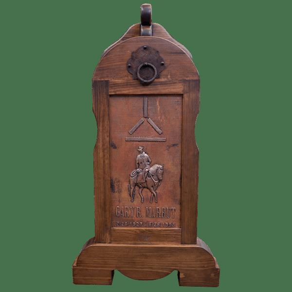 Saddle Stands saddle05-06
