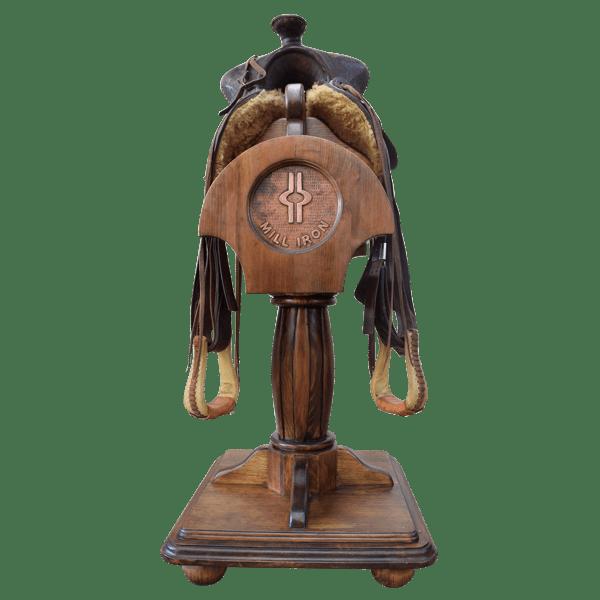 Saddle Stands saddle09-10