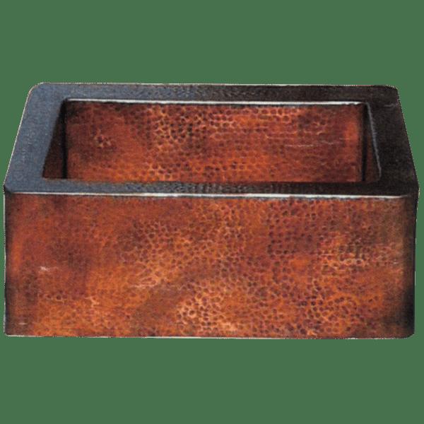 Accessories sink29