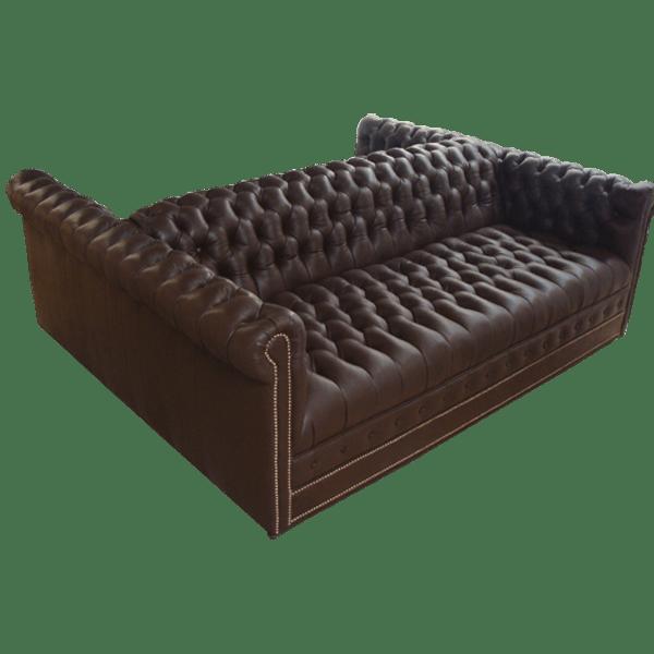 Sofas sofa03