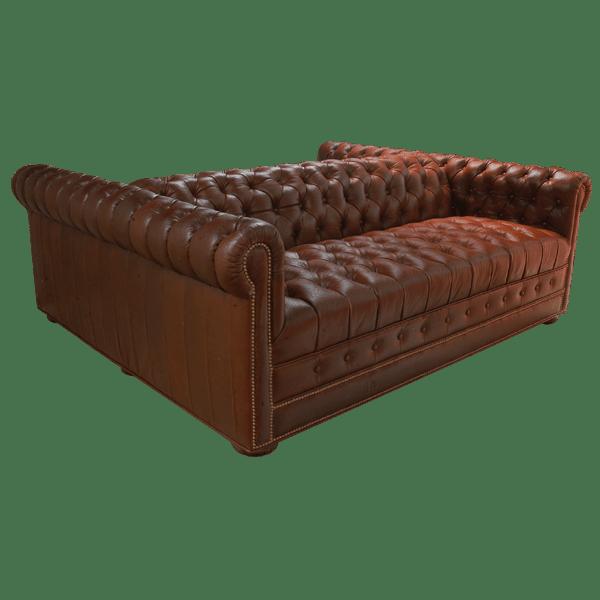 Sofas sofa03a