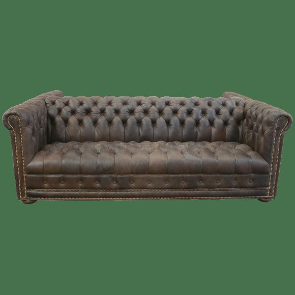 Furniture sofa03b