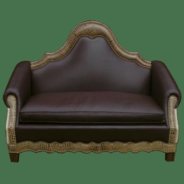 Sofas sofa06