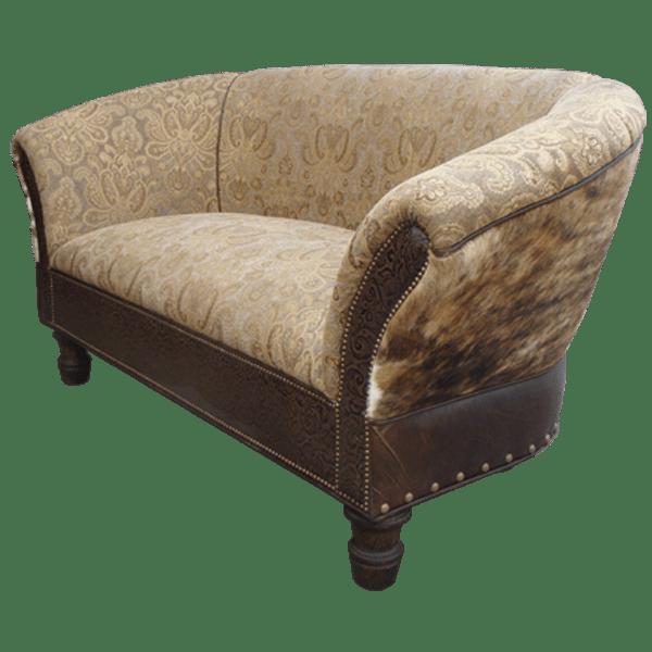 Sofas sofa13