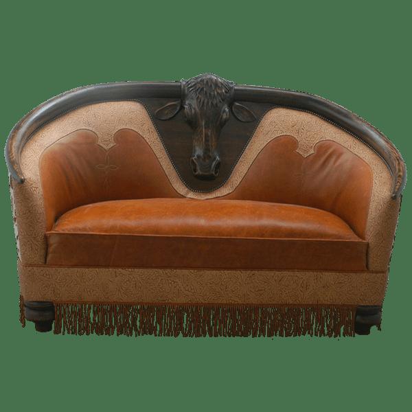 Sofas sofa14
