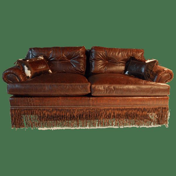 Furniture sofa17