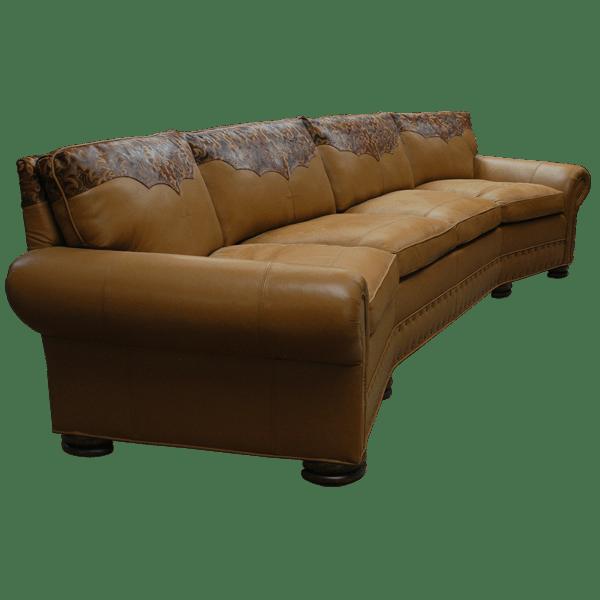 Sofas sofa18