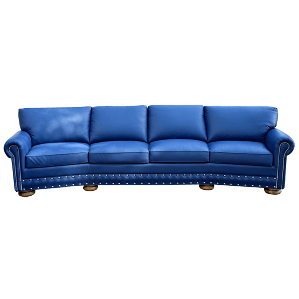 Furniture sofa18b