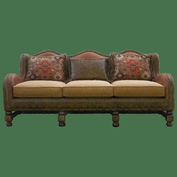 Sofas sofa19