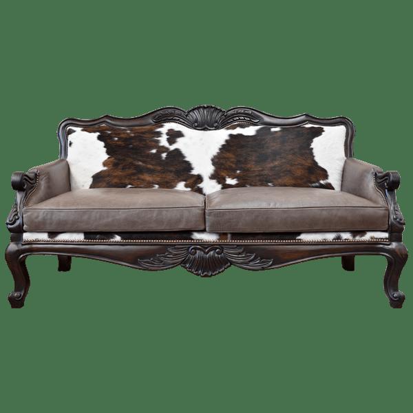 Sofas sofa21