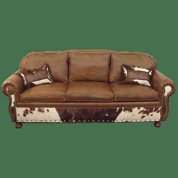 Sofas sofa24