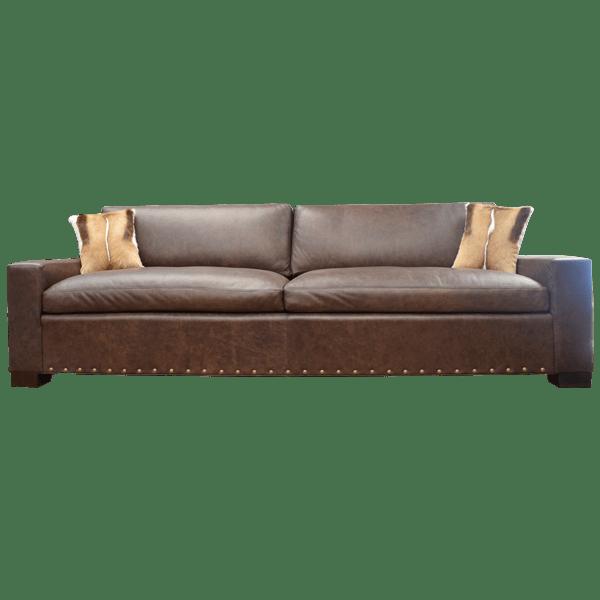 Furniture sofa63