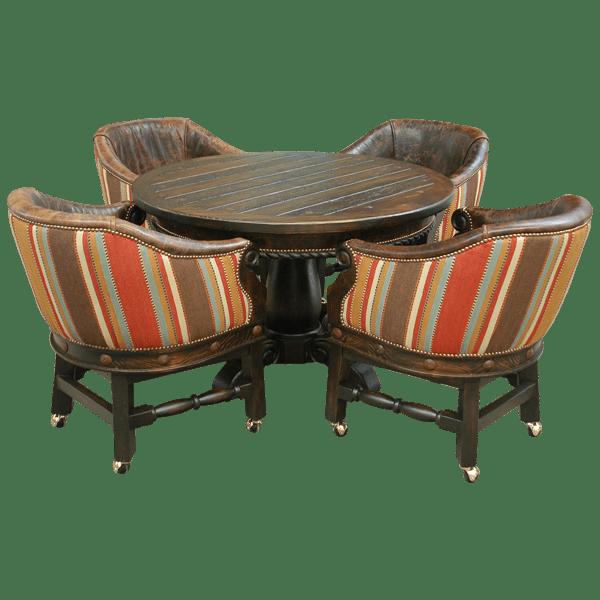 Furniture tbl46