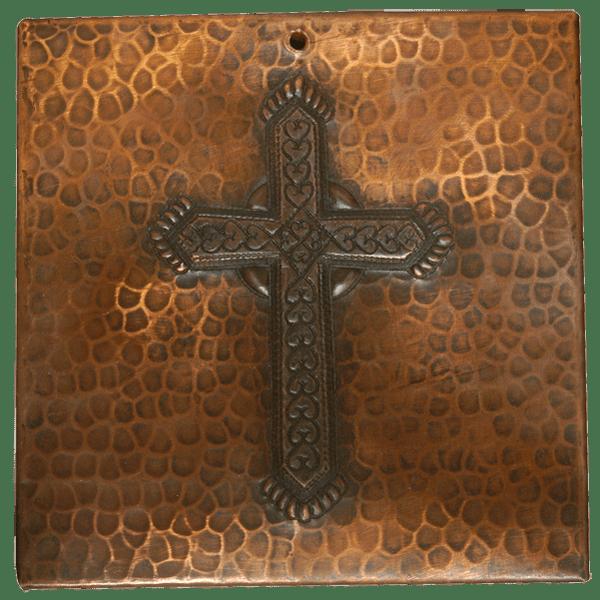 Accessories tile05