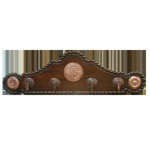 coat-rack-06-1