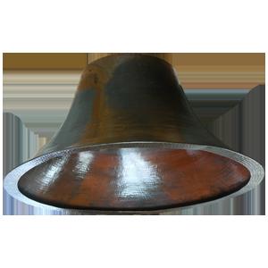 lamp01-1
