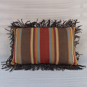 pillow51-1