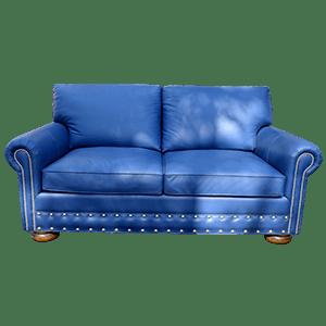 sofa18c-1