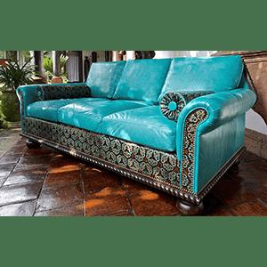 sofa36a-1